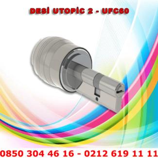 desi-utopic-2-ufc60-2