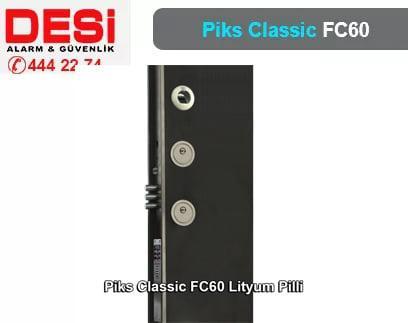 desi-alarm-desi-piks-classic-fc60
