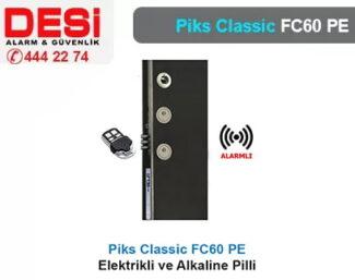 desi-alarm-piks-classic-fc-60-pe