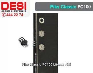 desi-piks-classic-fc-100