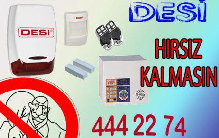 Kartal Alarm Sistemleri Fiyatları Hırsızlık olaylarının artmasıyla birlikte güvenlik önlemlerinin alınması ve güvenlik seçenekleri önem kazanmıştır. Özellikle ev ortamı için tercih edilen güvenlik seçenekleri ve alarm sistemi kullanılması ile olumsuz olaylara karşı önlem almak gereklidir. Alarm sistemi hem uygun fiyatlı oluşu hem de caydırıcı oluşuyla güvenlik alanında tercih edilir. Firmamız yıllardır İstanbul ilinde ve birçok […]