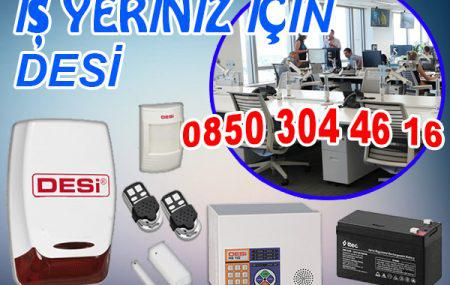 Küçükçekmece Desi Alarm Fiyatları Desi alarm, alarm sistemleri konusunda İstanbul'un her bölgesine hizmet veriyor. İstanbul'un nüfusunun giderek artması alarm sistemlerine olan talebin de artmasına neden oluyor. Bu nedenle alarm sistemlerinin kullanılması bir ihtiyaç olarak ortaya çıkıyor. Bu açıdan Küçükçekmecealarm sistemleri olmayan yapılarda hem kapı hem de pencerelerin hırsızlar tarafından kolaylıkla aşıldığı görülüyor. Alarm sistemleri hırsızlık […]