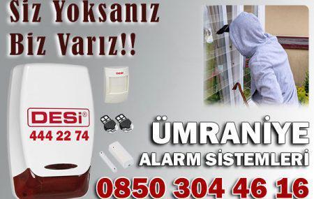 Korunma ve güvenlik alma hizmeti herkesin hakkıdır. Kötü niyetli kişilerce insan malına ve canına verilebilecek herhangi bir zararın önlenebilmesi adına kullanılan hizmetler oldukça uygun fiyatlara alınabilmektedir. Yerli üretim ve Türk sermayesi güvencesi ile Türkiye'de kullanılan en yaygın alarm sistemi olan Desi alarm sistemleri her evin ya da ofisin ihtiyacı olan hırsız alarm sistemlerini paketler halinde […]