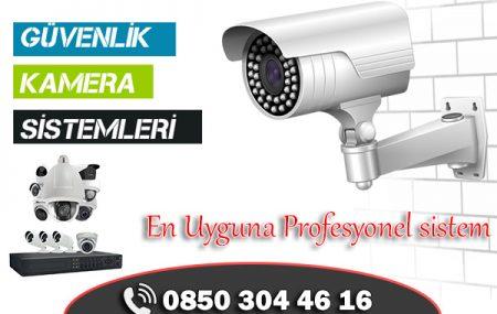 Kişilerin en rahat ettikleri ortam kendi evleridir. Bu kapsamda güvenlik önlemlerinin alındığı her ev huzur ve mutluluk içermektedir. Her türlü hırsızlık, gasp ve diğer olumsuz olayların önüne geçebilmek ve önceden haberdar olmak için en gerekli detay güvenlik kameralarıdır. 24 saat boyunca kayıt altında alan güvenlik kameraları çok sık şekilde kullanılmaktadır. Ev kamerası seçimi en az […]