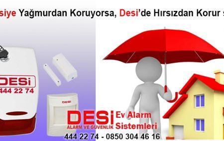 Konu bina güvenliği olunca apartman dairesi için alarm sistemi faydaları ve gerekliliği konusu göz ardı edilemez hale gelmiştir. Alarm sistemi, dışarıdan gelen tehlikelere karşı (hırsızlık, gasp gibi) apartman sakinlerini ve güvenlik güçlerini uyaran bir sistemdir. Günümüzde apartman dairesi ve bina güvenliğini sağlamada en etkili yöntem alarm sistemleri kurmaktır. Alarm sistemi sayesinde hırsızlık gibi olaylara karşı […]