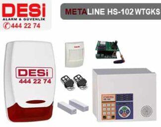 desi-metaline-hs-102-wtgks-alarm