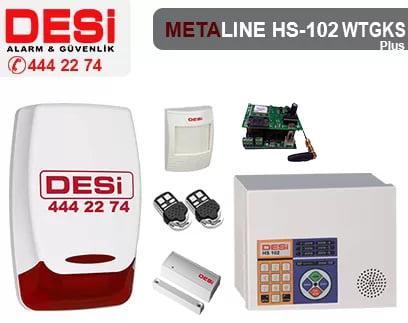 desi-metaline-hs-102-wtgks-alarm-plus