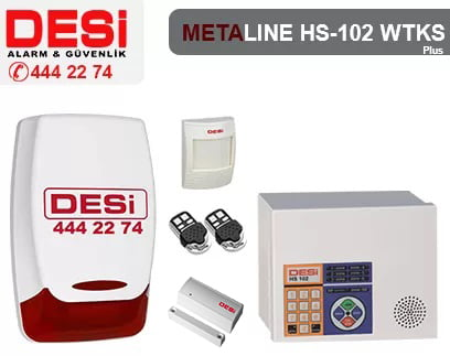 desi-metaline-hs-102-wtks-alarm-plus