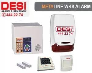 desi-metaline-wks-alarm-sistemi-keypad