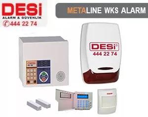 desi-metaline-wks-alarm-sistemi-lcd-keypad