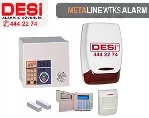 desi-metaline-wtks-alarm-sistemilcd-keypadli