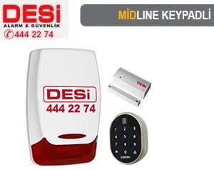 desi-midline-keypadli