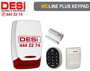 desi-midline-plus-alarm-keypadli