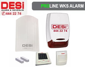 desi-proline-wks-alarm-sistemi-keypadli