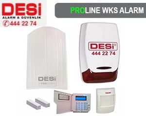desi-proline-wks-alarm-sistemi-lcd-keypadli