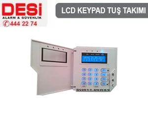 lcd-keypad-tus-takimi