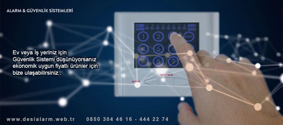 tak-calistir-basit-alarm-sistemleri